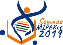 SEMINAR NASIONAL MIPAKES 2019